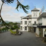 bowness hotel hydro windermere