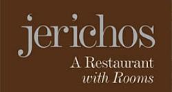 jerichos_logo