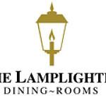 lamplighter windermere