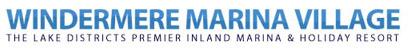 windermere marina village logo