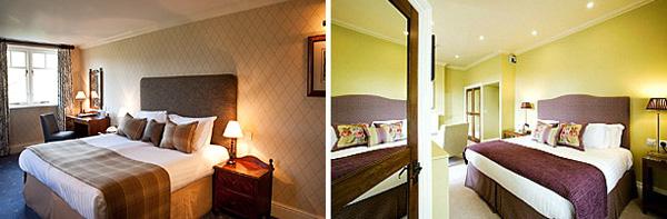 lindeth howe bedrooms