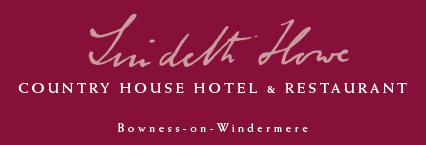 lindeth howe hotel bowness