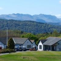 windermere-golf-cluband-clubhouse_1